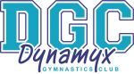 DYNAMYX GYMNASTICS CLUB OF ST. ALBERT