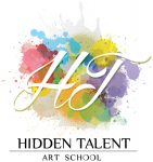 HIDDEN TALENT FINE ART SCHOOL