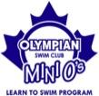 OLYMPIAN SWIM CLUB