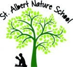 St Albert Nature School