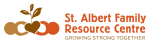 ST. ALBERT FAMILY RESOURCE CENTRE