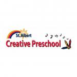CreativePreschools