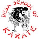 DESA SCHOOL OF KARATE