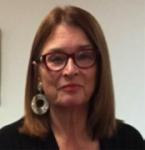 Patricia Gibb